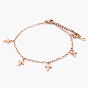 pulso-acero-inoxidable-cruces-187-rosa